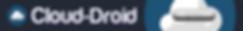 Cloud-Droid.com - Advertisement - Banner