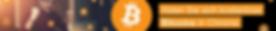 GetCryptotab.com - Bitcoins & Wallets - Banner