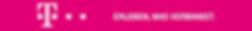 Telekom.de - Handy, Internet, TV - Banner