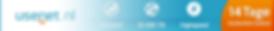 Usenet.nl - Filehoster - Banner