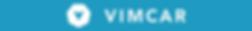 Vimcar.de - Allgemeine Dienstleistungen - Banner