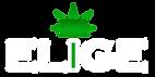 Elige.de - Premium CBD Produkte - Logo