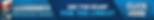 Querverweis.net - Toplist - Banner