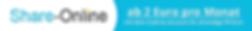 Share-Online.biz - Filehoster - Banner