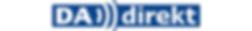 DA-Direkt.de - Allgemeine Dienstleistungen - Banner