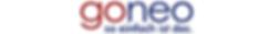 Goneo.de - Handy, Internet, TV - Banner