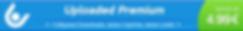 Uploaded.net - Filehoster - Banner