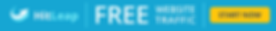 HitLeap.com - Traffic Exchange Auto-Surf - Banner