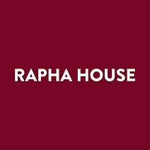 rapha house.jpg