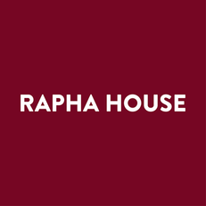 rapha house Logo