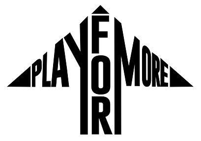 playformorearrow.jpg
