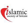 Islamic.png