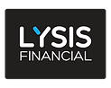 LYSIS_FINANCIAL_LOGO.png