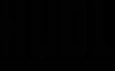 HUDL_black (3).png