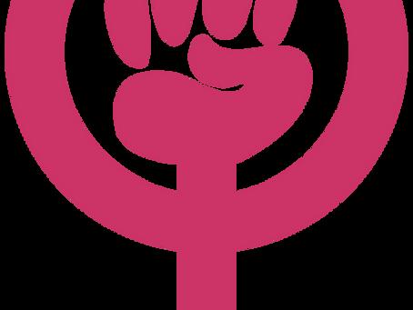 JOURNÉE INTERNATIONALE DE LA LUTTE POUR LES DROITS DES FEMMES : REPRÉSENTATIONS À L'ÉCRAN