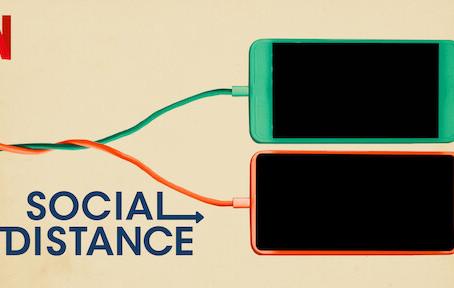 SOCIAL DISTANCE (CRITIQUE)