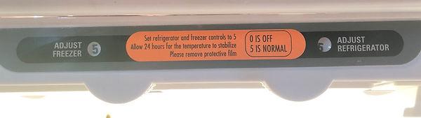 Refrigerature T-stat.jpg