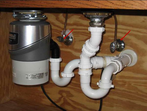 under-sink-water-valve.png