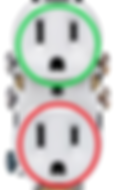 outlet.png