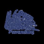 MSIA Logo