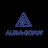 Aura Soma Practioner Logo