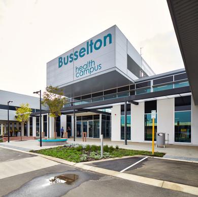 02_busselton-health-campusjpg