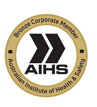 AIHS Corporate Member Logo - Bronze.png