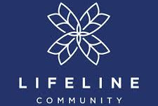 Church Check: Lifeline Community in West Jordan, Utah