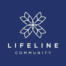 Church Check: Lifeline Community in West Jordan, Utah