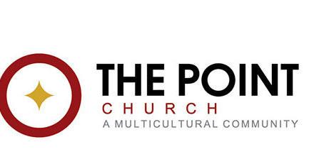 Church Check: The Point Church in Kearns, Utah