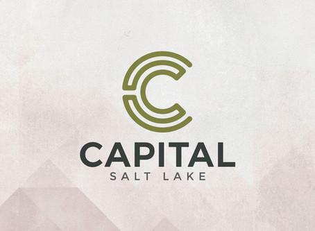 Church Check: Capital Church in Salt Lake City, Utah