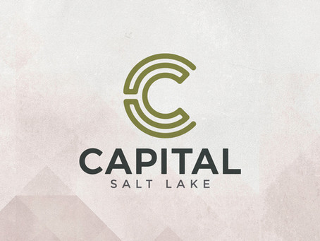 Church Check: Capital Church in Salt Lake City, Utah
