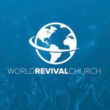 Church Check: World Revival Church in Kansas City, Missouri