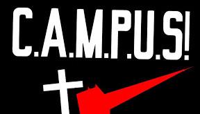 Church Check: CAMPUS Church in Murray, Utah