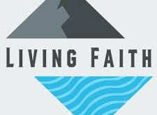 Church Check: Living Faith Discipleship Community in Ogden, Utah