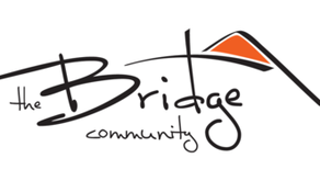 Church Check: The Bridge Community in Centerville, Utah