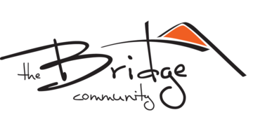 Church Check: The Bridge Community in Centerville, Utah