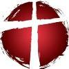 Church Check: CrossPoint Church in Provo, Utah