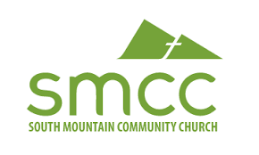 Church Check: South Mountain Community Church, Draper, Utah