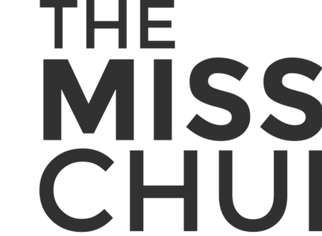 Church Check: The Mission Church in South Jordan, Utah
