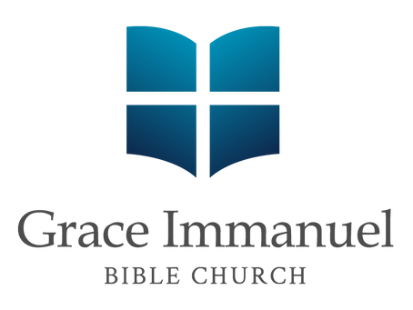 Church Check: Grace Immanuel Bible Church in Jupiter, Florida