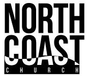 Church Check: North Coast Church in California