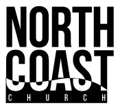Church Check: North Coast Church in California