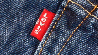 levis-red-label-picture-id545451176.jpg