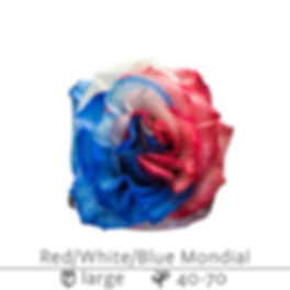 Red+White+Blue+Mondial.jpg