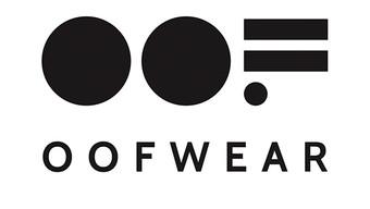 logo_2590.jpg