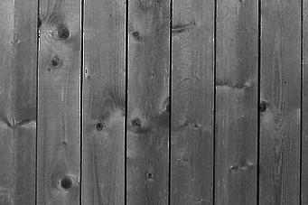 Wooden Plank Transparent