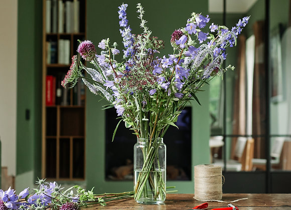 """Bouquet """"La Jolie"""""""