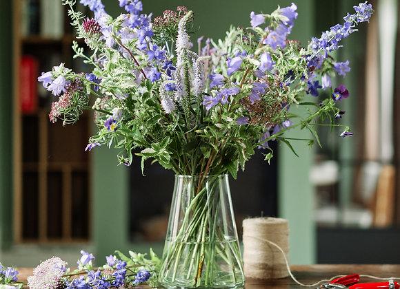"""Bouquet """"La Magnifique"""""""