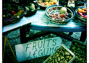 fruits 01.jpg